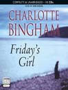 Friday&#39;s Girl (MP3)
